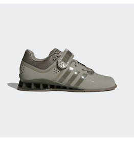ADIDAS ADIDAS ADIPOWER WEIGHTLIFT, ARMY