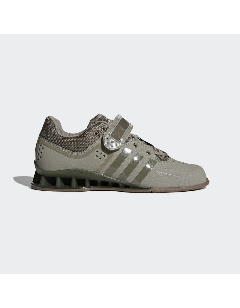 cheaper 98708 96e48 ADIDAS ADIDAS ADIPOWER WEIGHTLIFT, ...
