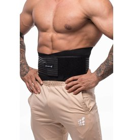 JED NORTH JED NORTH WAIST TRAINER AND BACK SUPPORT