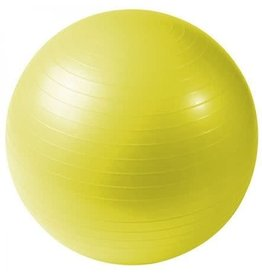 360 ATHLETICS Copy of ANTI BURST CORE BALL 65 CM