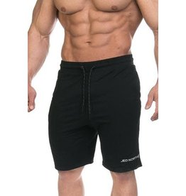JED NORTH JED NORTH PATRIOT SHORTS, BLACK,
