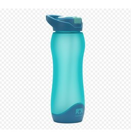 NATHAN NATHAN 750 FLIPSTREAM TRITAN WATER BOTTLE
