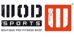 WOD Sports