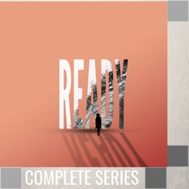 03(W015-W017) - READY - Complete Series