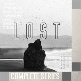 04(W022-W025) - Lost - Complete Series