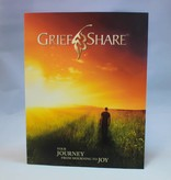 Books GriefShare