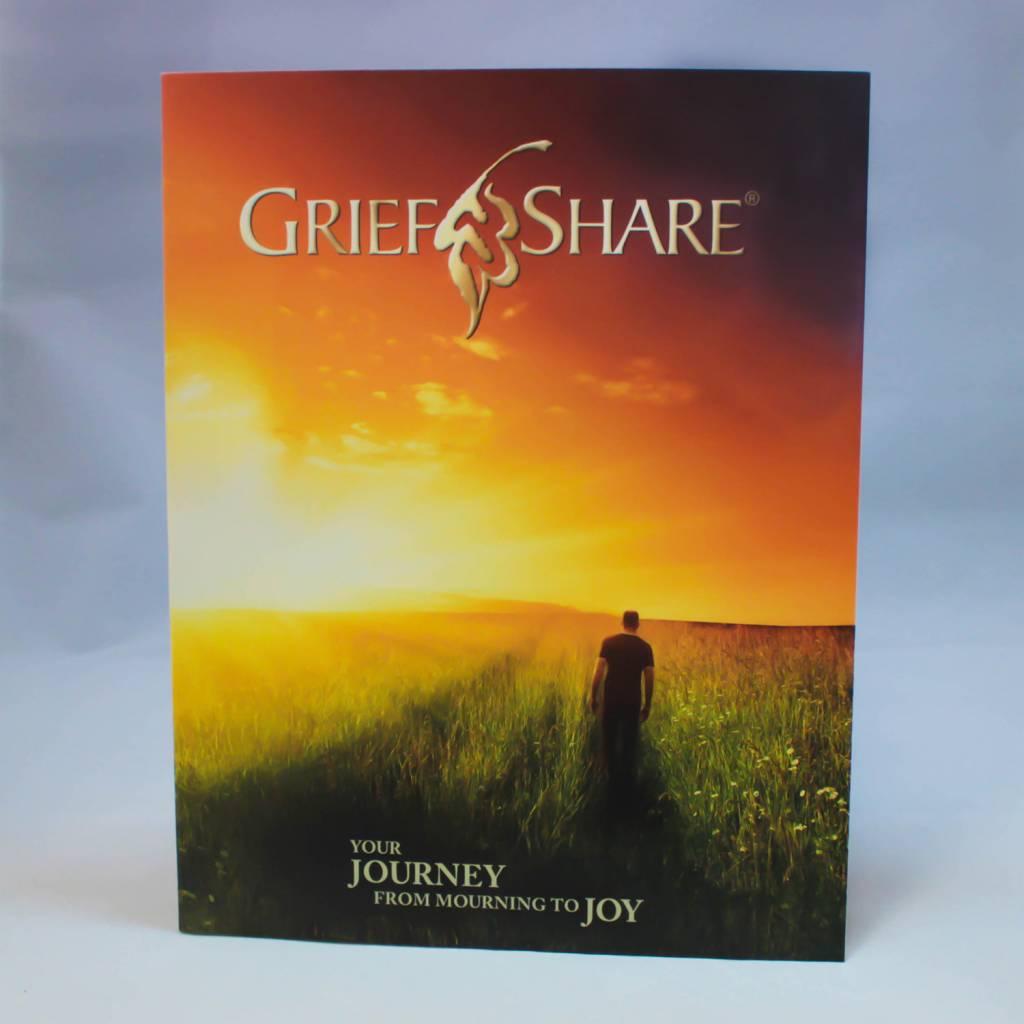GriefShare-1