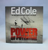 Kingdom Men/Women The Power of Potential Workbook By Ed Cole