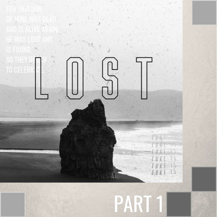 01(W022) - Things Lost CD Sun-1
