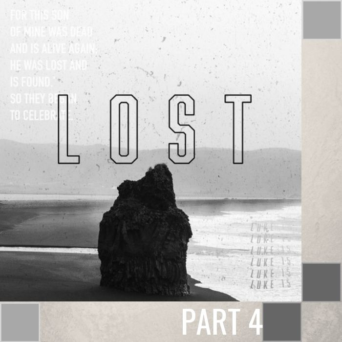 04(W025) - The Lost Brother CD Sun-1