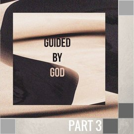 03(E054) - The Benefits of Guidance! CD Sun