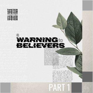 01(O042) - Faith's Convictions CD WED
