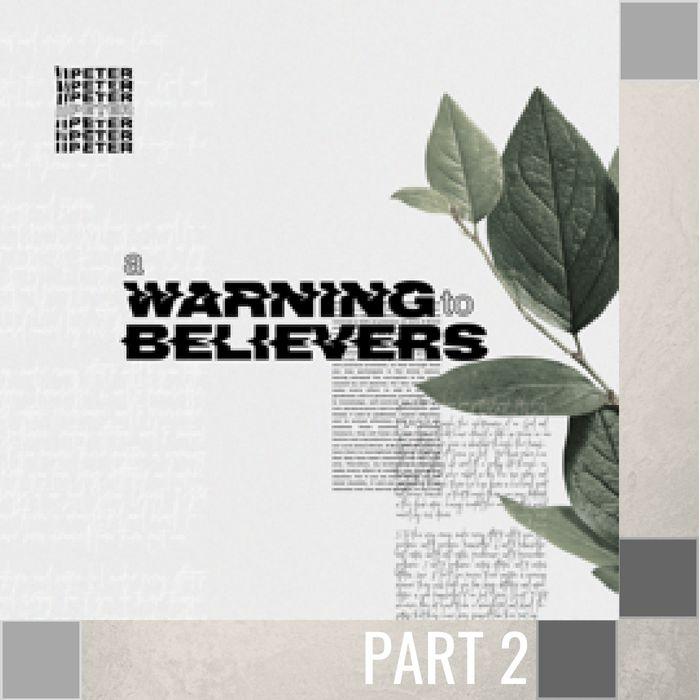 02(O043) - Faith's Convictions - Continued-1