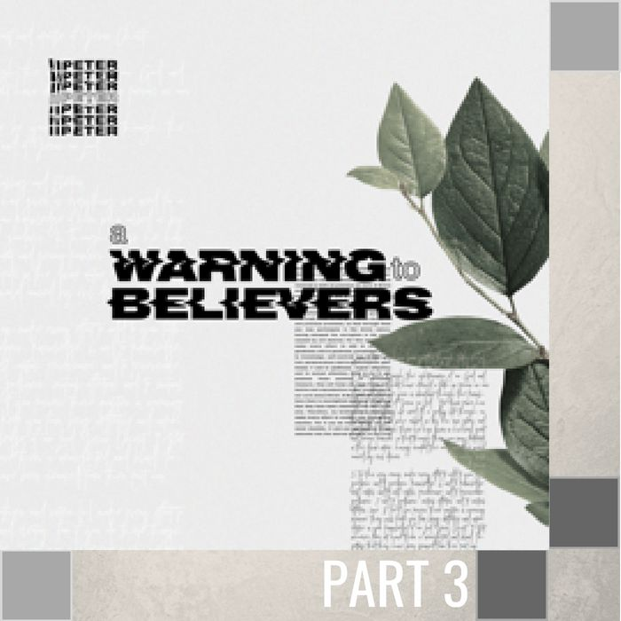 03 - Faith's Contentions By Pastor Jeff Wickwire | LT03208-1