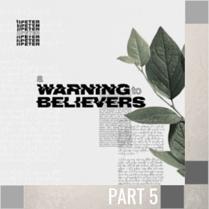 05(O046) - Faith's Consummation CD WED-1
