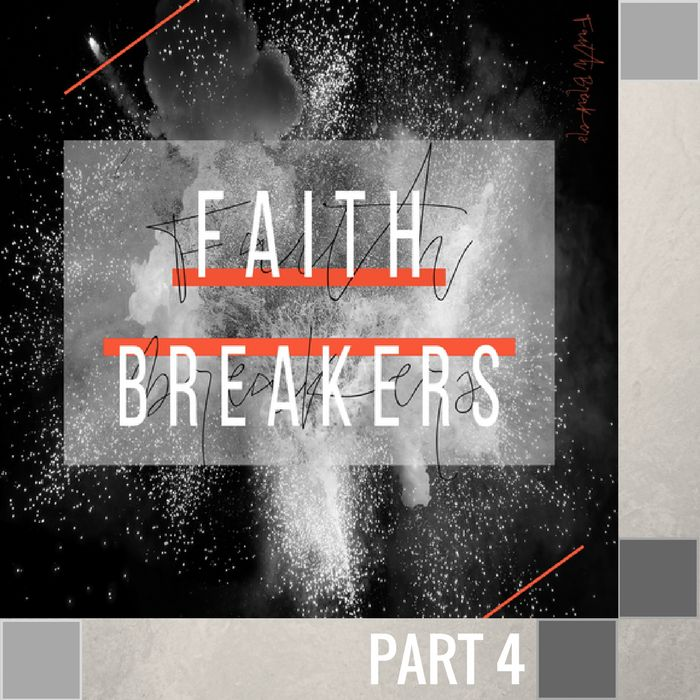04 - When Life's Not Fair!  By Pastor Jeff Wickwire | LT01461-1