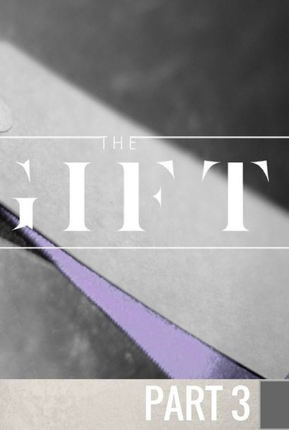 03 - Be Filled With The Spirit  By Pastor Jeff Wickwire | LT01223