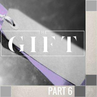 TPC - CD 06(T019) - The Spirit's Empowering CD SUN