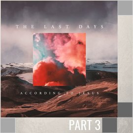 03(W013) - Christ's Second Coming To Earth CD Sun
