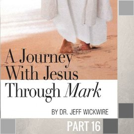 TPC - CD 16(H016) - Jesus At The Right Hand Of God CD WED