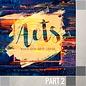 02(U015) - This Is That! CD WED