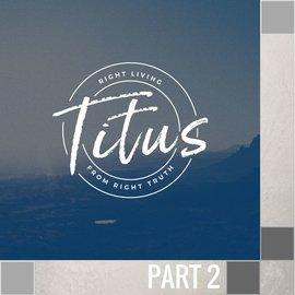TPC - CD 02(V019) - Confronting False Teachers CD WED