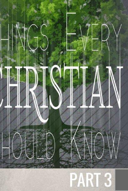 03(I038) - Faith Toward  God CD SUN