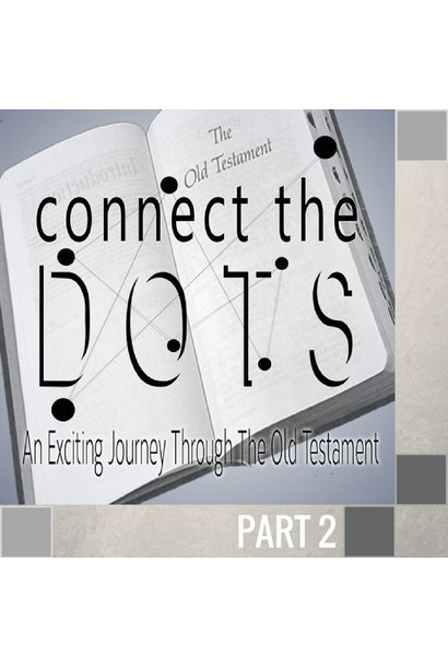 02(K027) - The Books Of The Bible