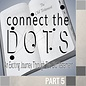 TPC - CD 05(K030) - The Pentateuch Comes Alive CD WED