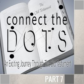 07(K032) - The Dynamic Dozen  The Next Twelve Books Of The Bible CD WED
