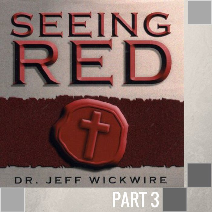 03 - What Was It Abraham Believed - Continued   By Pastor Jeff Wickwire | LT01212-1