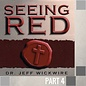 TPC - CD 04(S036) - A Lamb Defeats A Serpent CD WED
