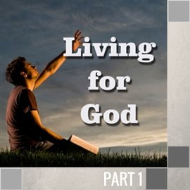 TPC - MP3 01(E005) - Since Christ Suffered For Us CD WED
