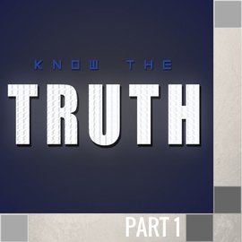 01(Q037) - The Truth About Islamic Jihad CD WED 7PM