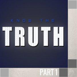 TPC - CD 01(Q037) - The Truth About Islamic Jihad CD WED