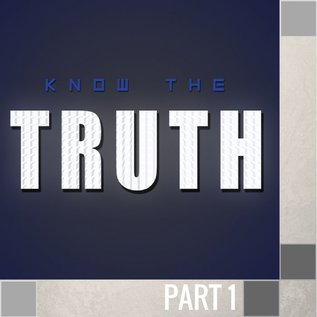 01(Q037) - The Truth About Islamic Jihad CD WED