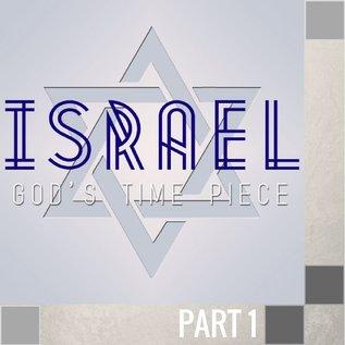 TPC - CD 01(Q039) - Jesus, The Indisputable Prophet CD WED