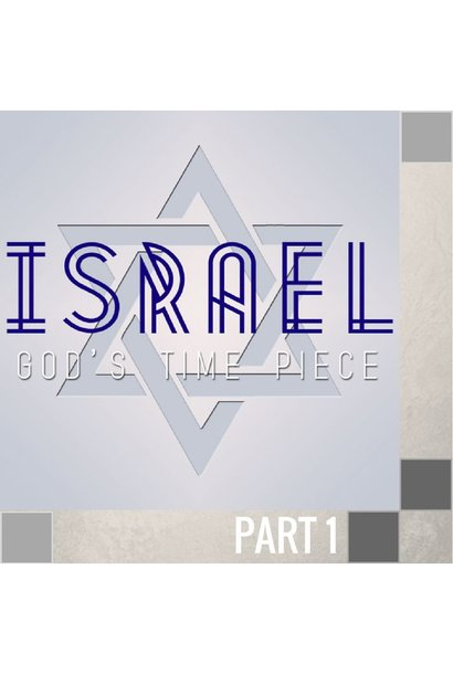 01(Q039) - Jesus, The Indisputable Prophet CD WED