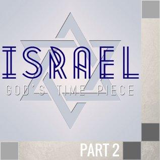 TPC - CD 02(Q040) - Jesus, The Indisputable Prophet  Continued CD WED