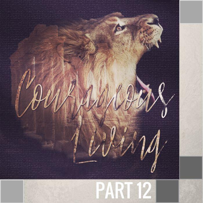 12 - The Longest Prophecy   By Pastor Jeff Wickwire | LT01923-1