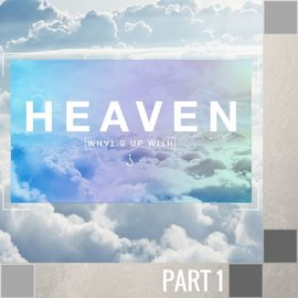01(U045) - A Place Called Heaven CD Sun