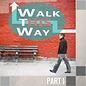 TPC - CD 01(F032) - Your Upward Walk CD SUN