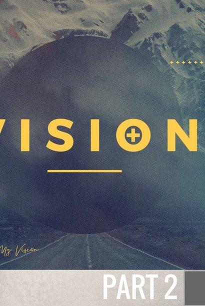 02(C025) - God s Vision For TPC CD Sun