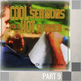 09(L009) - When God Is Silent CD SUN
