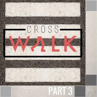 03(C045) - Your Cross CD SUN
