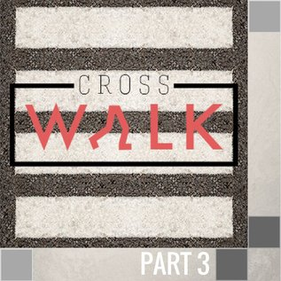 TPC - CD 03(C045) - Your Cross CD SUN