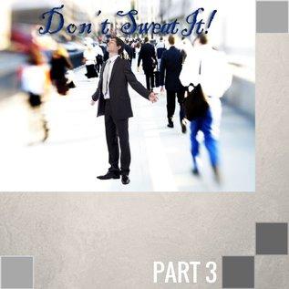 TPC - CD 03(C036) - Rest In The Lord CD SUN