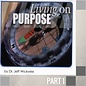 TPC - CD 01(J026) - God Has A Plan for You CD SUN