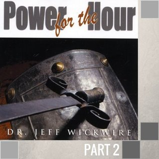 TPC - CD 02(S016) - The Purpose For The Power CD SUN