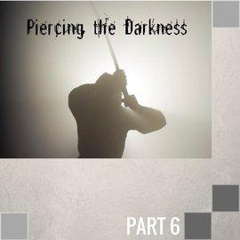 TPC - CD 06(G006) - The Power Of Tithe - 2010 CD SUN